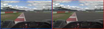 VBHD Video-comparison