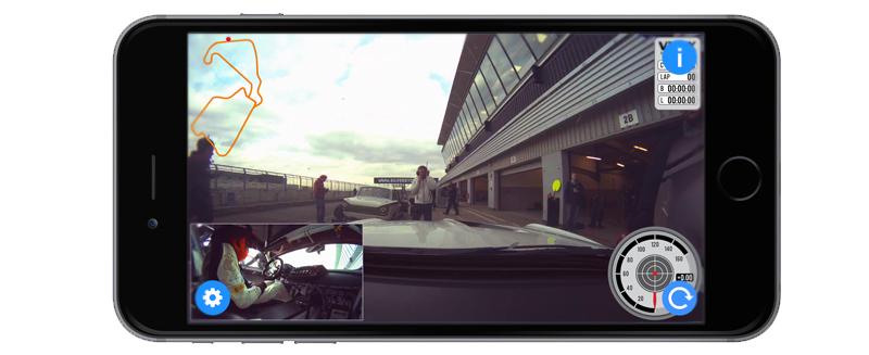 VBM HD2previewapp
